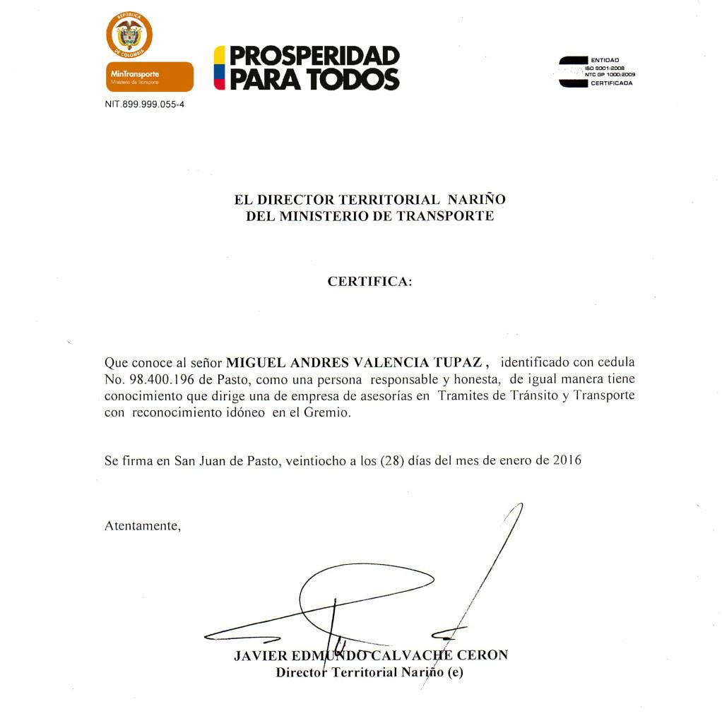 Certificado-Ministerio-de-Transporte-280-1022x1024